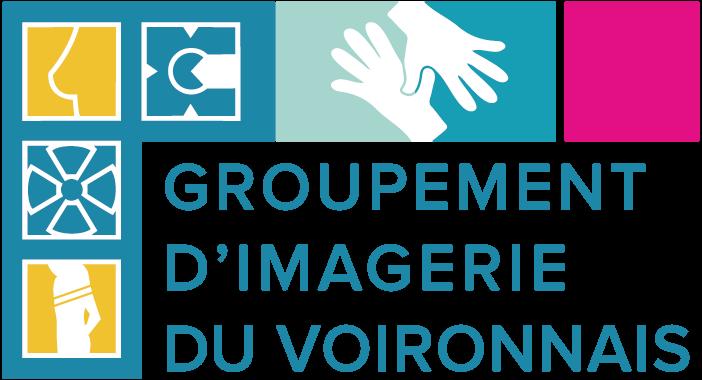 Groupement d'Imagerie du Voironnais
