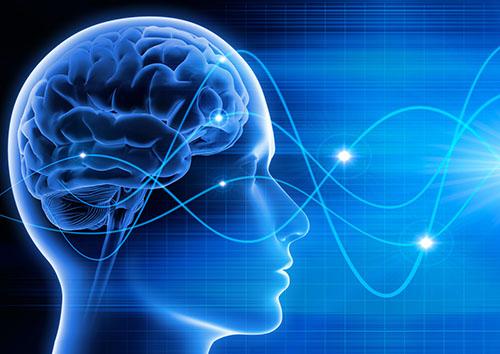 Imagerie médicale et hypnose